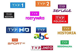 Polish Public Television is not the voice of the nation.