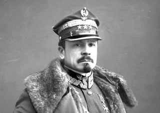 2017 - The year of General Józef Haller